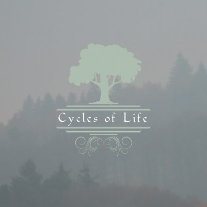 Cycles-of-Life-web