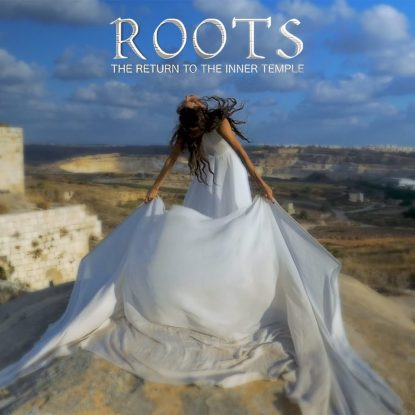Roots-Cover-02