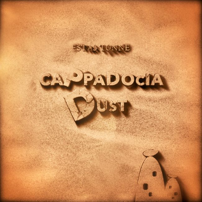 CP-DUST-[COVER]-1500x1500