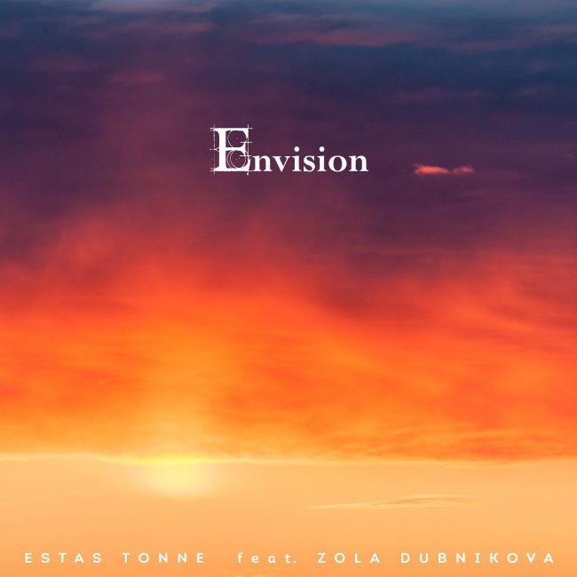 Envision - Cover-1500x1500