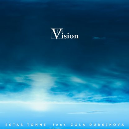 Vision - Cover-1500x1500.