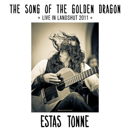 The_Song_of_the_Golden_Dragon-1500x1500